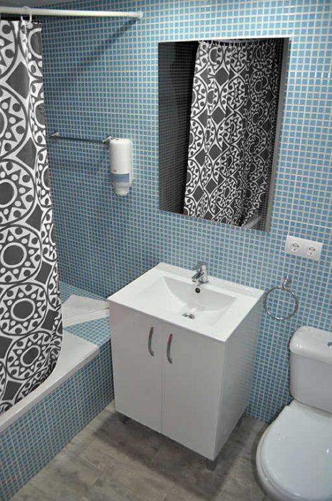 atlas apartments ibiza bathroom